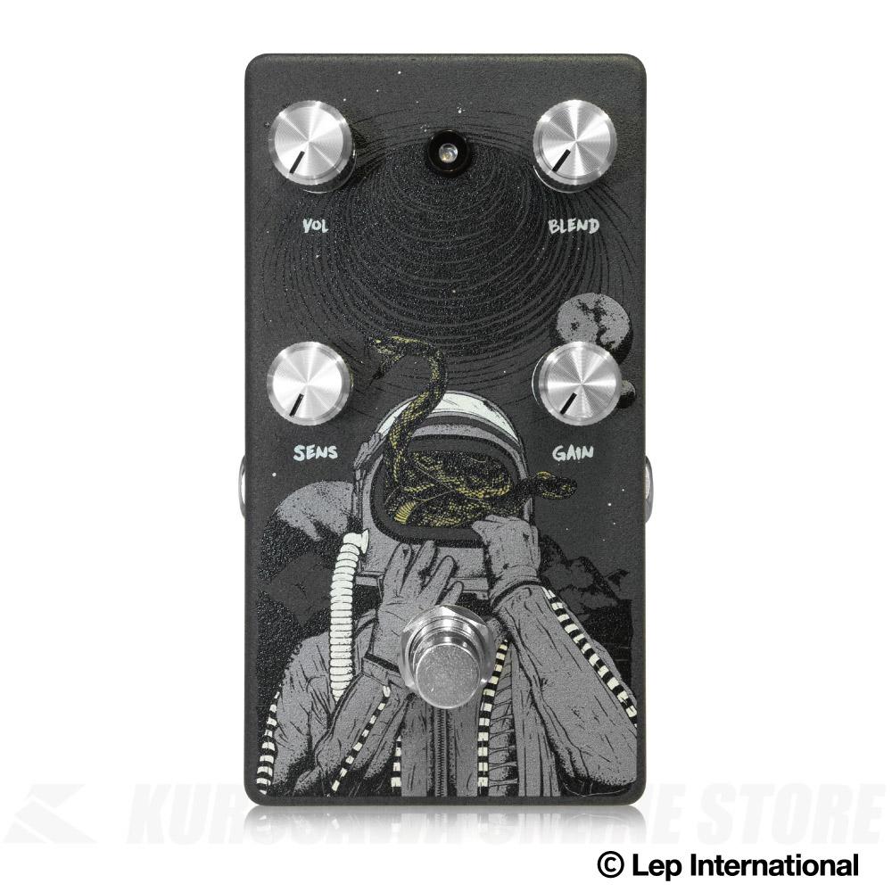 Ground Control Audio Audio Serpens《コンプレッサー》【送料無料】【3月31日発売予定】 【ONLINE STORE】