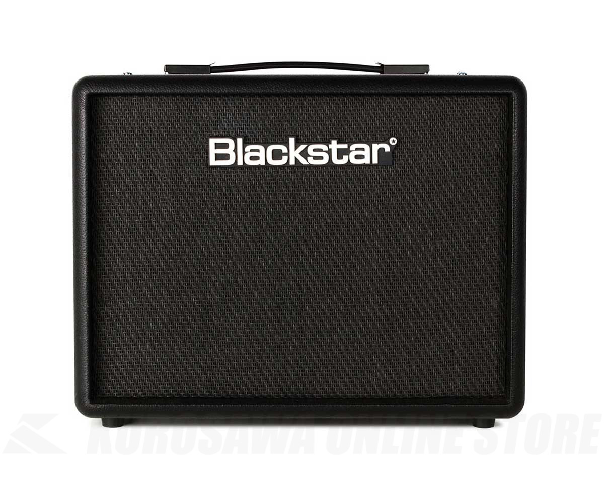 Blackstar LT-ECHO 15【送料無料】 【ONLINE STORE】
