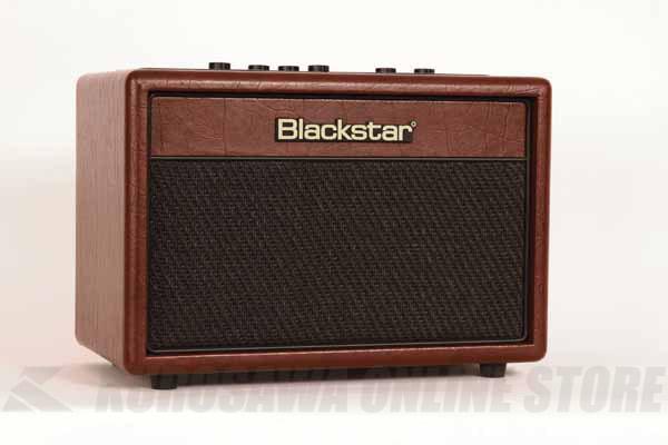 Blackstar ID:CORE BEAM Artisan Red【送料無料】 【ONLINE STORE】