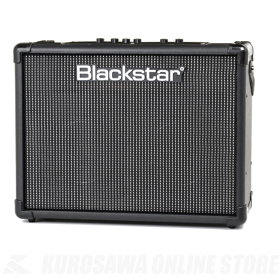 Blackstar ID:CORE40 V2【送料無料】 【ONLINE STORE】