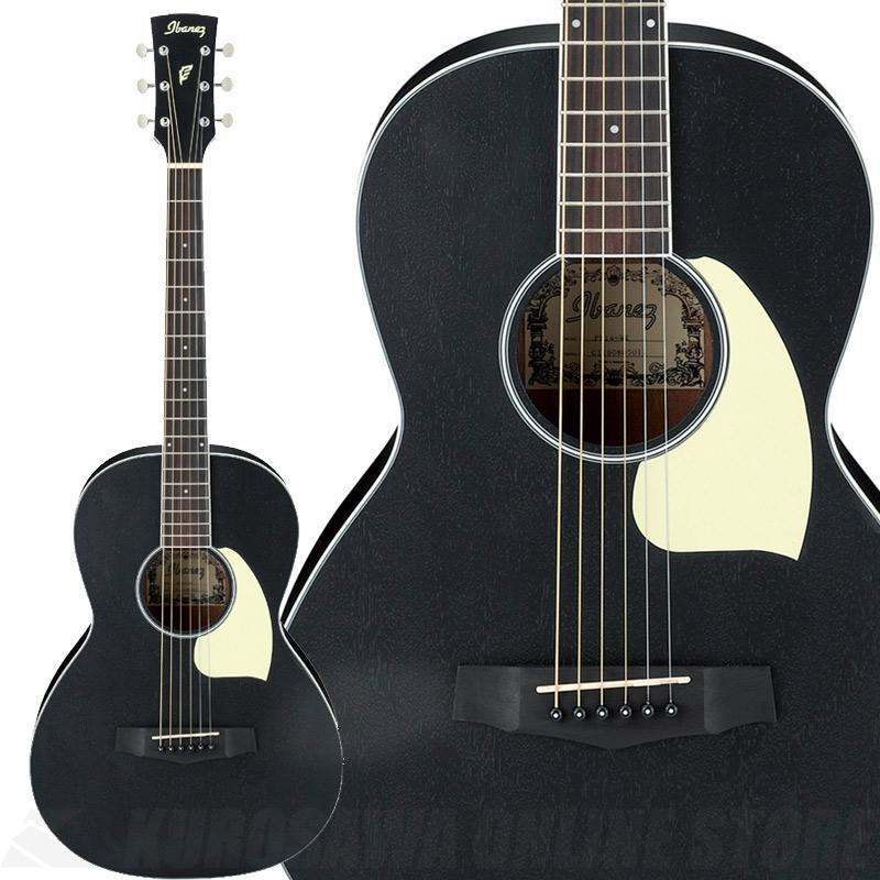 Ibanez PN14-WK《アコースティックギター》【送料無料】 【ONLINE STORE】
