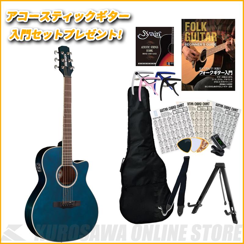 <title>アコースティックギター 《モーリス》 MORRIS R-011 SBU 送料無料 アコースティックギター入門セットプレゼント 日本正規代理店品 ご予約受付中 ONLINE STORE</title>