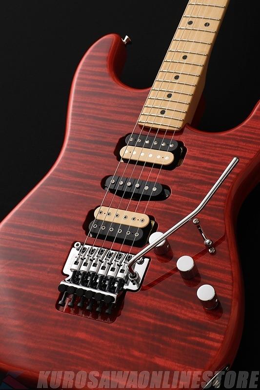 【2021春夏新作】 Fender Pink-【現品限り!処分特価品】Michiya Haruhata Stratocaster Stratocaster -Trans -Trans Pink-【春畑道哉】【S/N JD21002249】【ONLINE STORE】, 【予約中!】:69d61ffe --- eraamaderngo.in