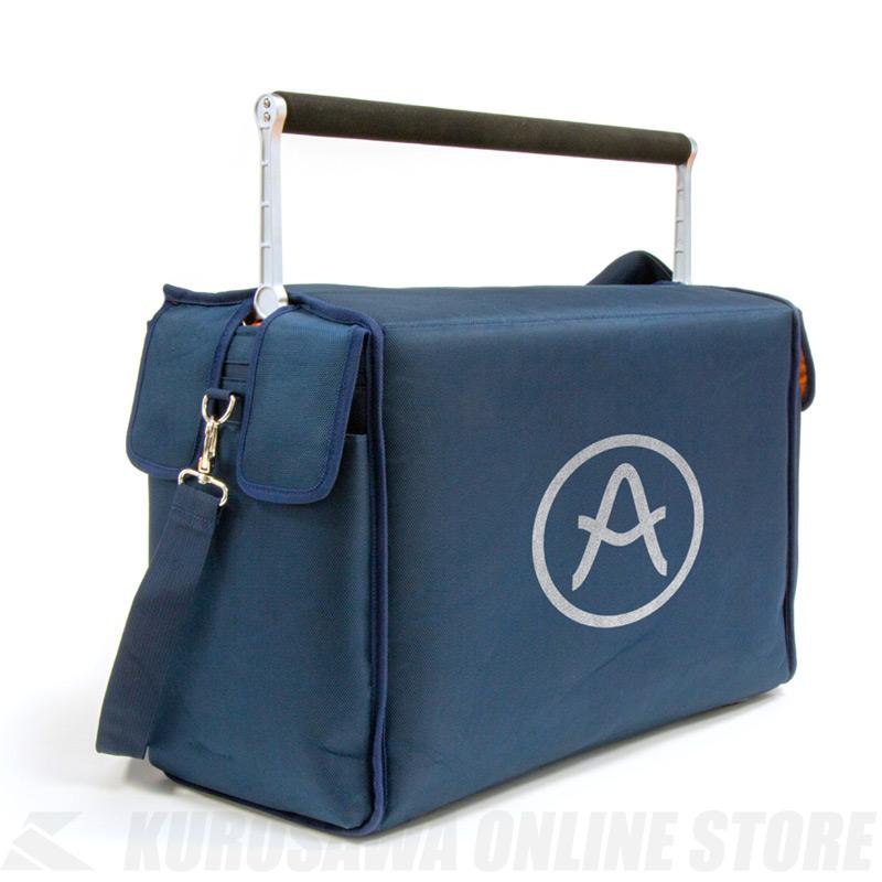 ARTURIA RACKBRUTE Travel Bag《RACKBRUTE専用キャリングバッグ》【5月19日発売・ご予約受付中】 【ONLINE STORE】