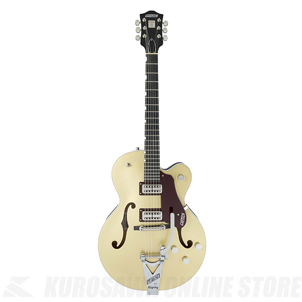 Gretsch G6118T-135 Players Edition 135th Anniversary with Bigsby【送料無料】 【ONLINE STORE】
