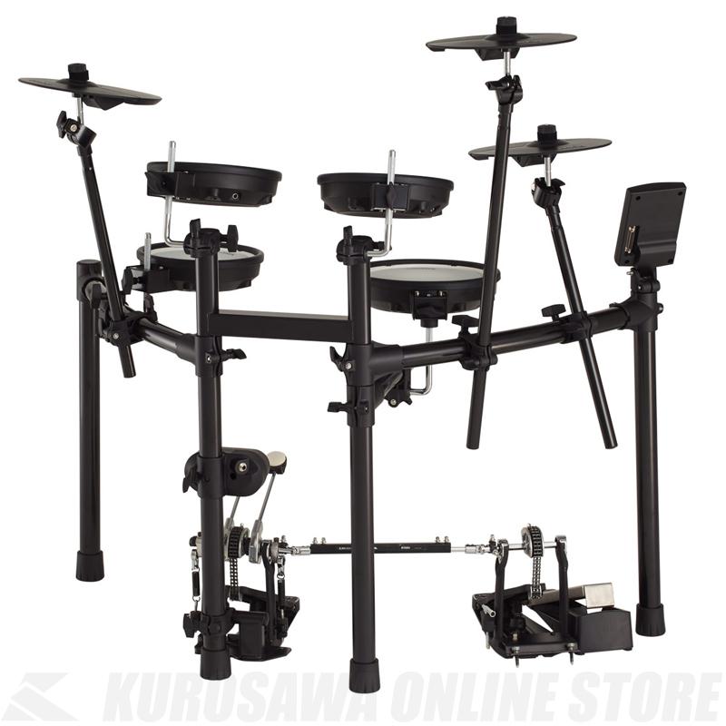 Roland TD-1DMK -Drum Kit-《電子ドラム》【送料無料】【ご予約受付中】 【ONLINE STORE】