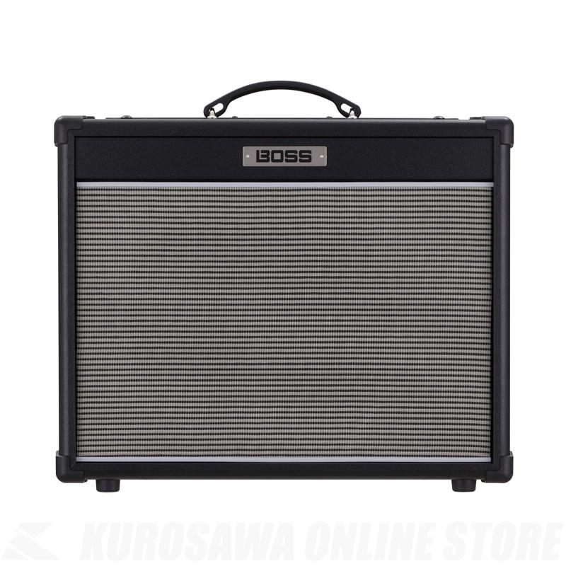 人気新品入荷 BOSS (Guitar NEX-STAGE (Guitar STORE】 Amplifier【ONLINE NEXTONE-STAGE)[40W]《2018年11月23日発売予定・ご予約受付中》【送料無料】【ONLINE STORE】, 熱い販売:22f6ec33 --- clftranspo.dominiotemporario.com