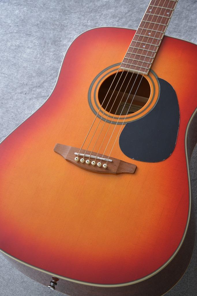 Falcone FSG-1D/CAO《アコースティックギター》【送料無料】 【ONLINE STORE】