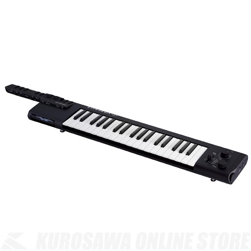 YAMAHA sonogenic SHS-500 B《ショルダーキーボード》【送料無料】【ONLINE STORE】
