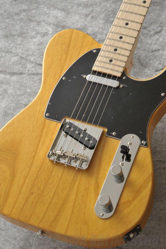 Greco WST-STD ASH VNT/M (エレキギター)(送料無料)(現品限りの特別価格)【ONLINE STORE】