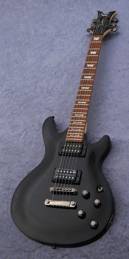 DEAN ICONX Classic Black [ICONX CBK]《エレキギター》【送料無料】【ONLINE STORE】
