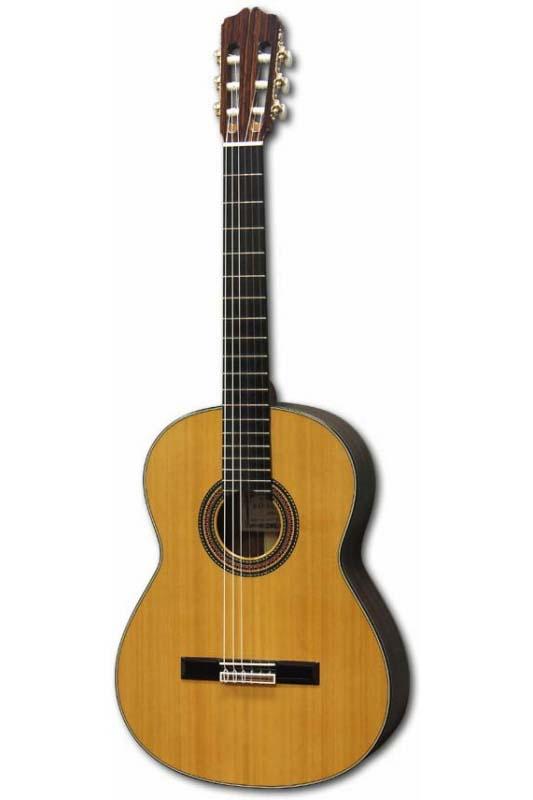 小平ギター KODAIRA GUITAR AST-70 《クラシックギター》 【送料無料】【ONLINE STORE】(ご予約受付中)