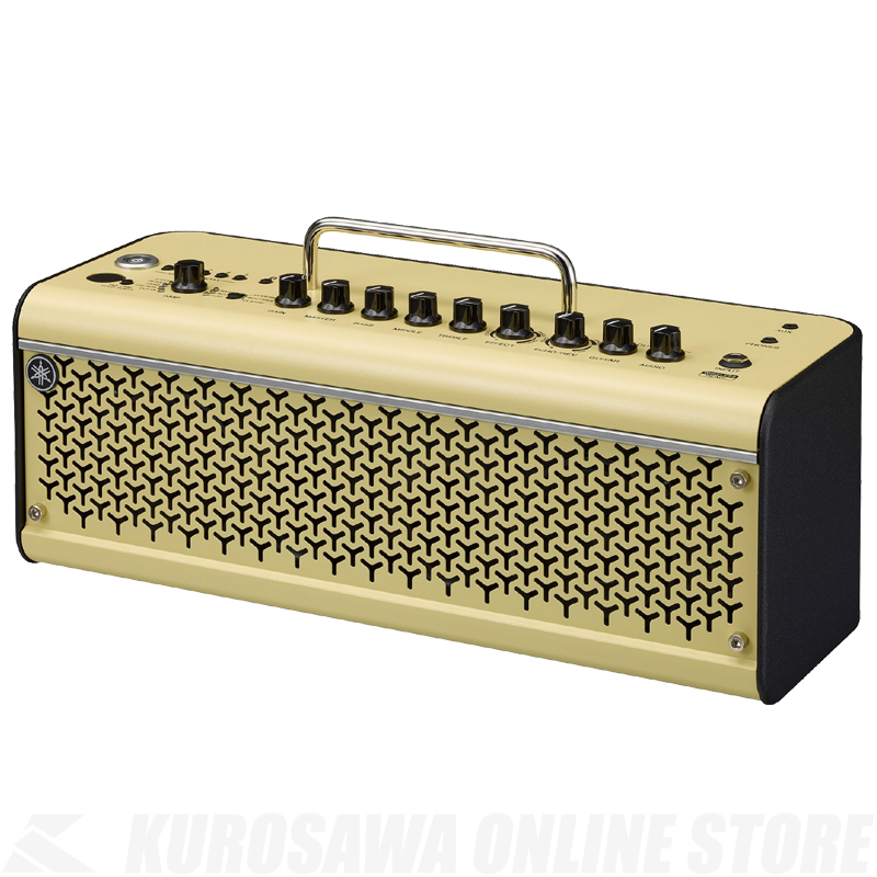 YAMAHA THR30II Wireless《アンプ》【送料無料】【ONLINE STORE】