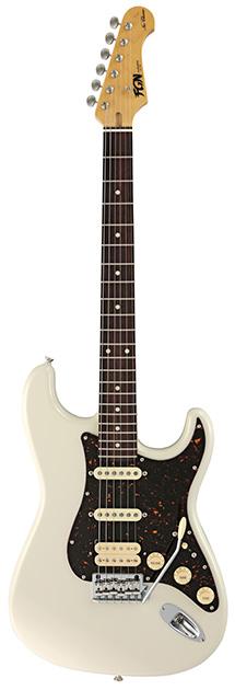 FGN Neo Classic NST Series NST11RAL-VWH (Vintage White)(ご予約受付中)【ONLINE STORE】