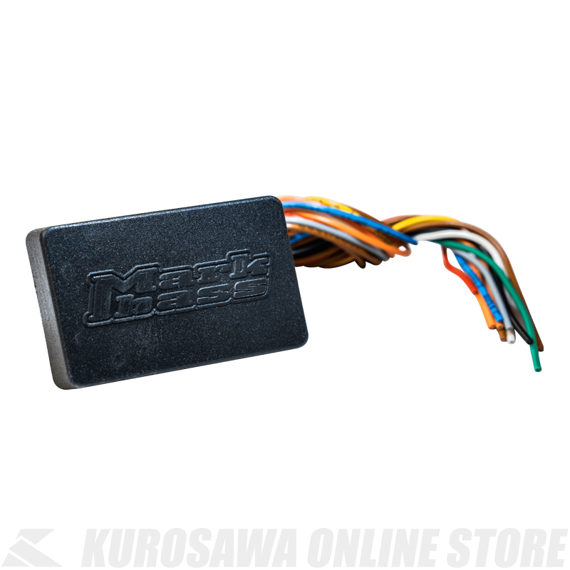 Markbass MB Instrument Pre【送料無料】【ONLINE STORE】