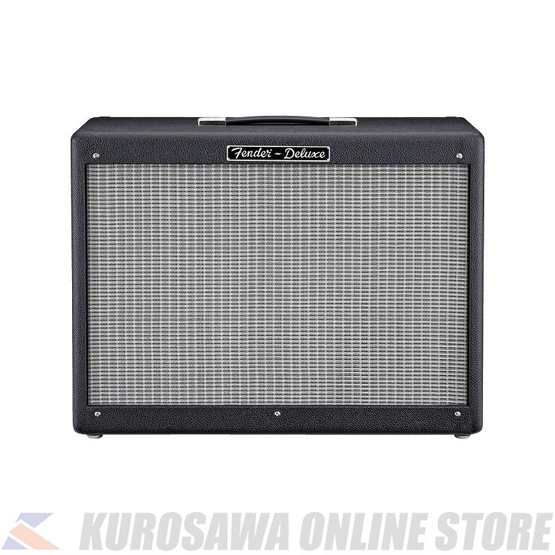 Fender HOT ROD DELUXE 112 ENCLOSURE【ONLINE STORE】