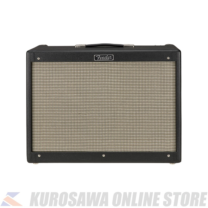 Fender Hot Rod Deluxe IV【ONLINE STORE】