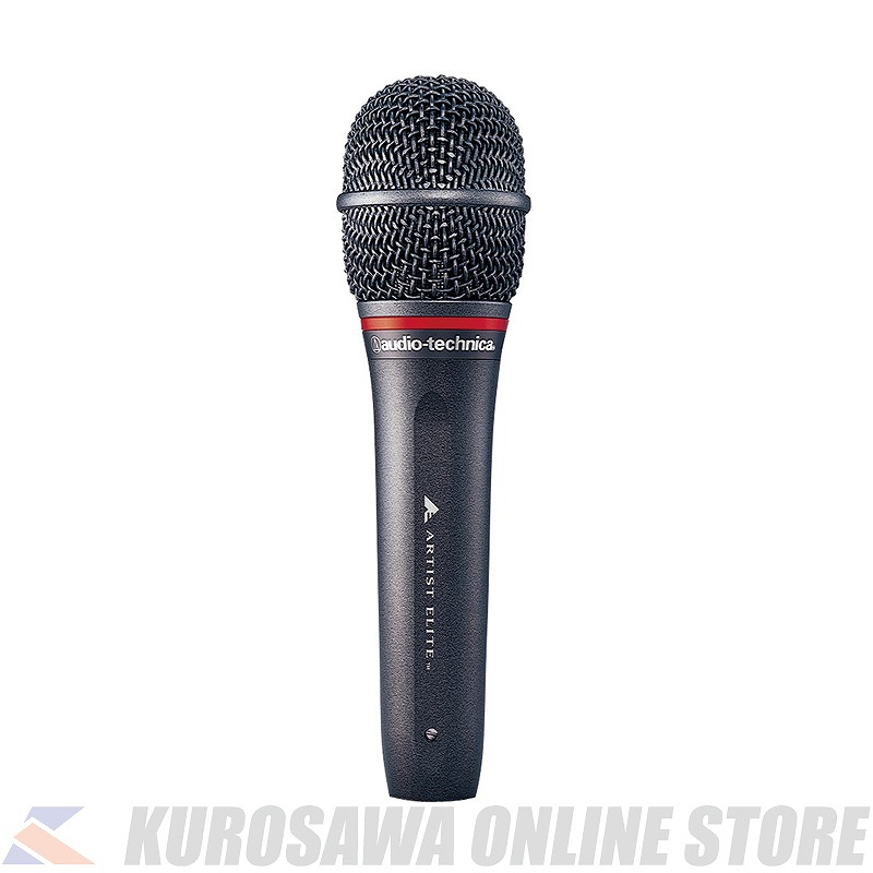 audio-technica AE6100【ONLINE STORE】
