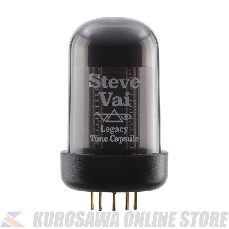 BOSS WZ TC-SV Steve Vai Legacy Tone Capsule【送料無料】【ONLINE STORE】
