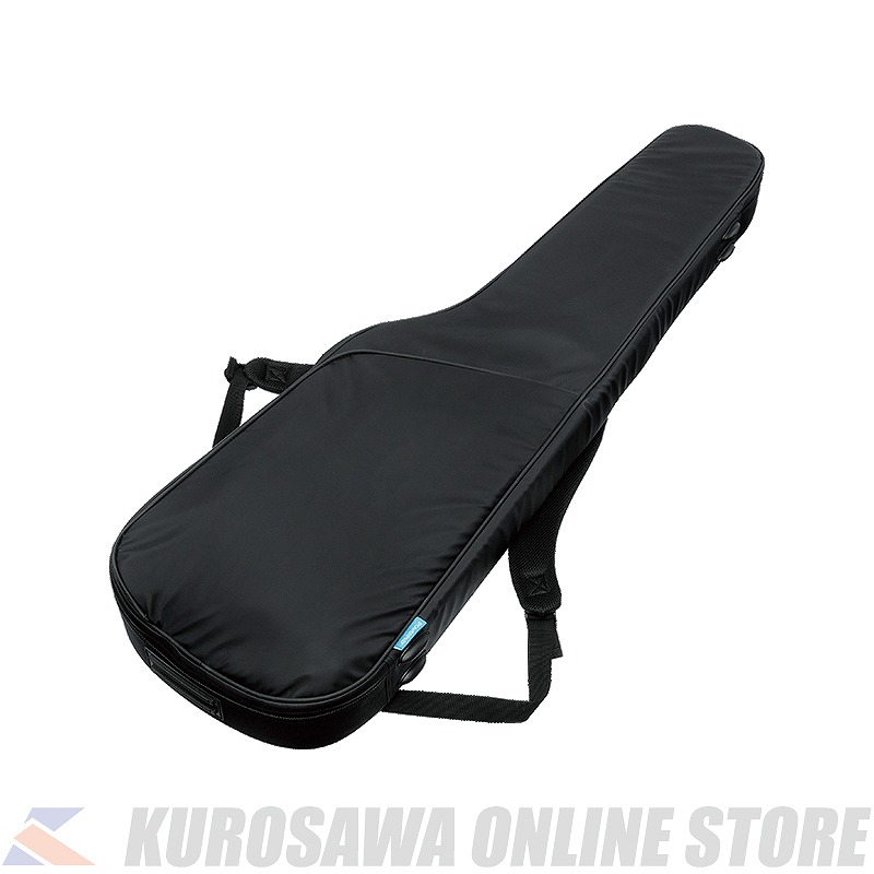 Ibanez IBB724 -Black- POWERPAD ULTRA Gig Bag 【ONLINE STORE】