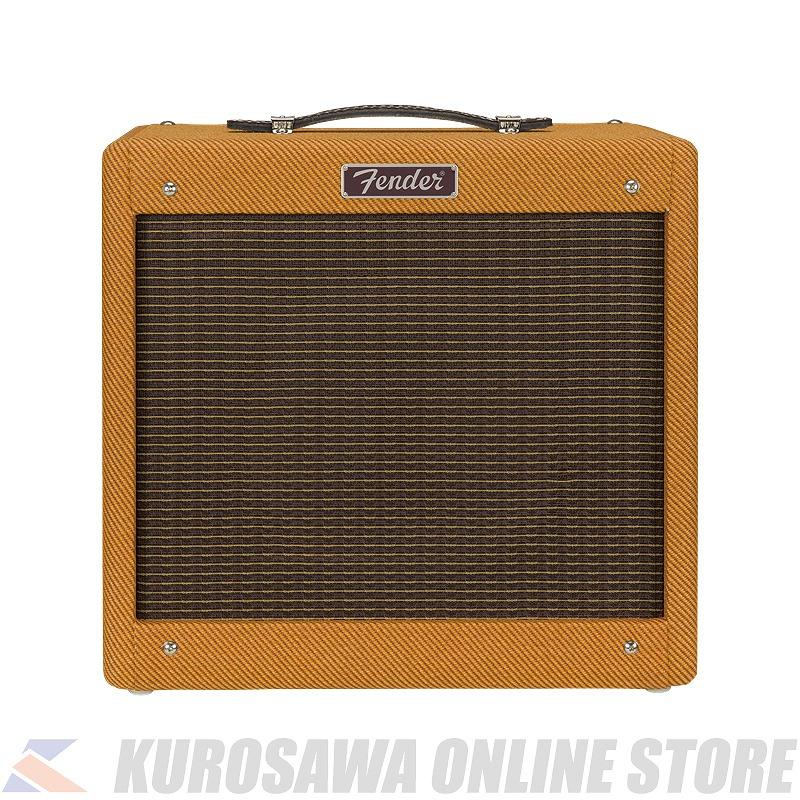 Fender Pro Junior IV Lacquered Tweed 100V JPN (ご予約受付中)【ONLINE STORE】