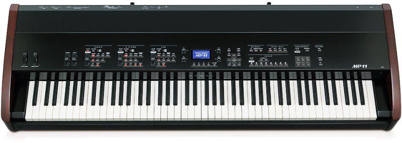 Kawai ステージピアノ『MP11』 【新製品!!】 【送料無料】【ONLINE STORE】