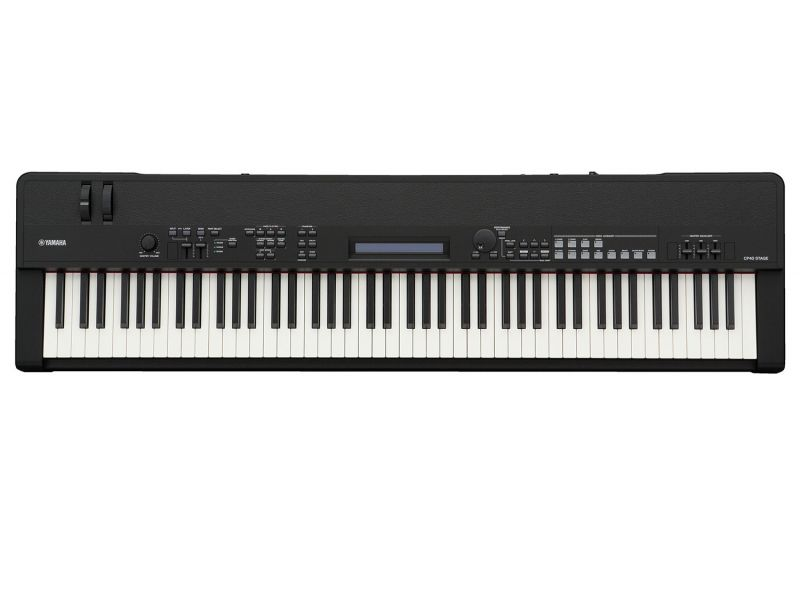 Yamaha CP40 STAGE【送料無料】【ONLINE STORE】