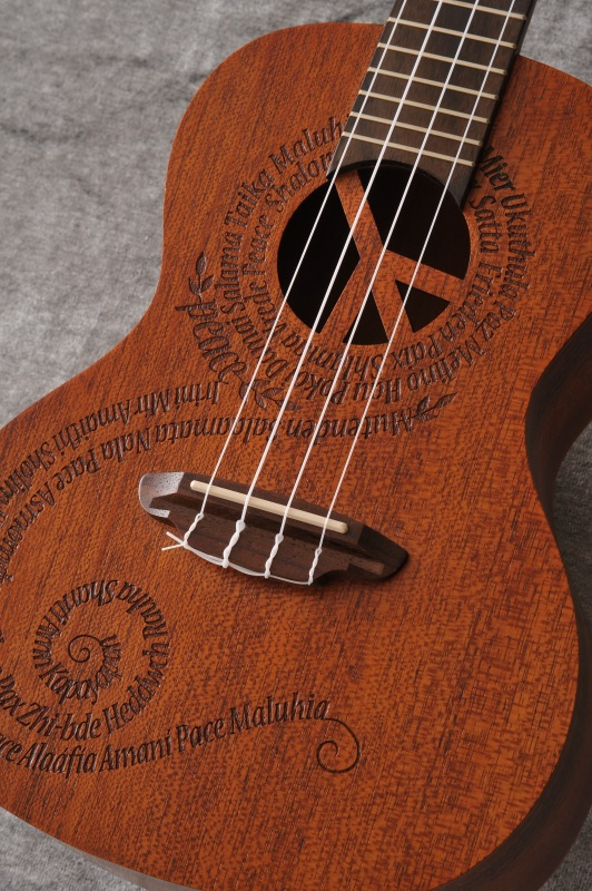Luna Guitars Maluhia/ Concert ルナ コンサートウクレレ/ Maluhia Peace Concert (UKE MALU)(ONLINE STORE), IRIE LINKS:9e06aac4 --- officewill.xsrv.jp