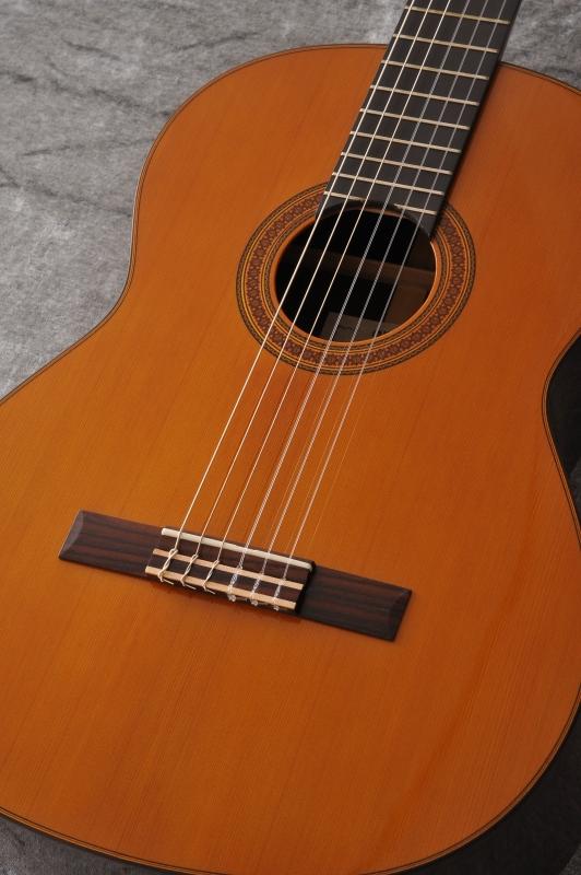 人気上昇中 クラシックギター 《ヤマハ》 YAMAHA 登場大人気アイテム CG182C《クラシックギター》 送料無料 STORE ONLINE