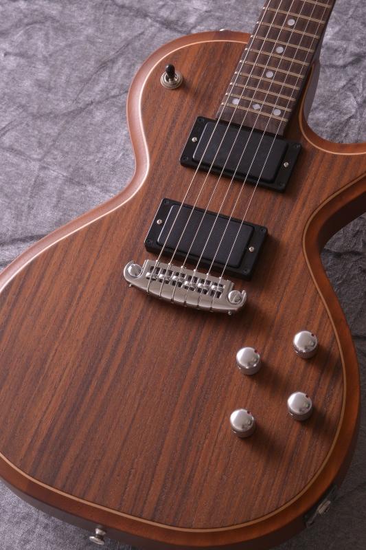 Zemaitis Z Series Z24WF ROSE NAT 《エレキギター》【送料無料】【ONLINE STORE】