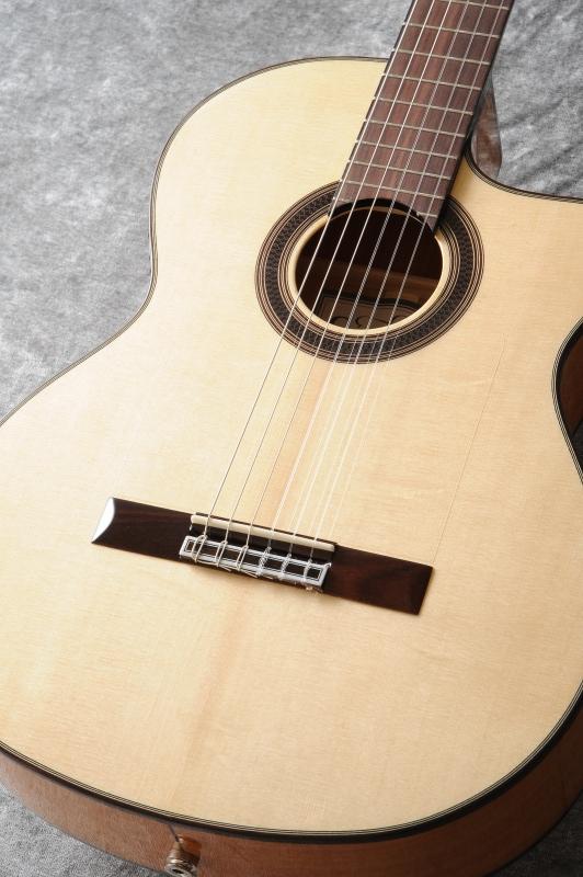 Cordoba Series Iberia GK Studio《クラシックギター》【送料無料】【smtb-u】【ONLINE STORE】