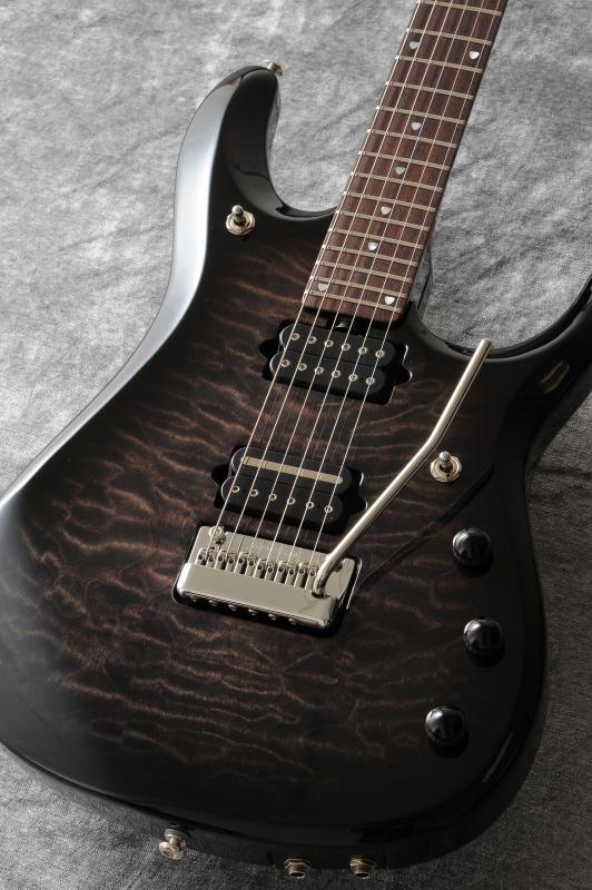 MusicMan BFR John Petrucci 7ST【ONLINE STORE】