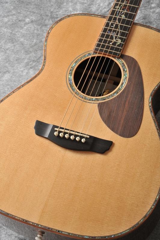世界的に有名な Morris Morris FH-102III (Natural) (Natural) 《アコースティックギター》【送料無料】 FH-102III【ONLINE STORE】, UMライフサポート:57ffe33a --- canoncity.azurewebsites.net
