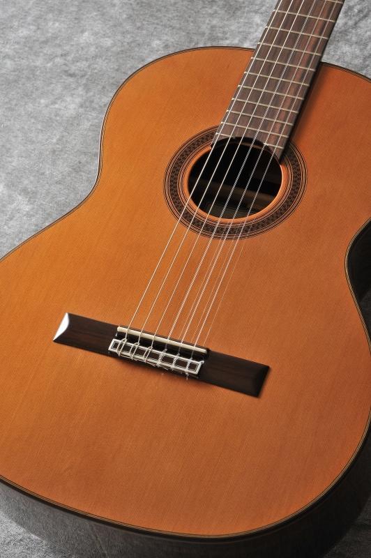 Cordoba Series Iberia C7《クラシックギター》【送料無料】【smtb-u】【ONLINE STORE】