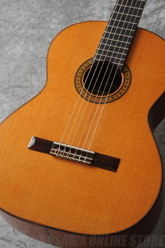 Aria PEPE PS-58 ペペ 《クラシックギター/ミニギター》【送料無料】【納期未定・ご予約受付中】【ONLINE STORE】