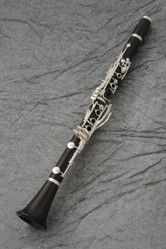 Brasspire Unicorn BPCL-950 《 B♭クラリネット》 【送料無料】【受注生産】【ONLINE STORE】