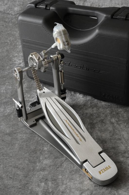 TAMA Speed Cobra 910 HP910LN DRUM PEDALS HP910LN 910 (ドラムペダル STORE】/シングルペダル)(ご予約受付中)【ONLINE STORE】, こうなんスポーツ:40f2f75f --- officewill.xsrv.jp