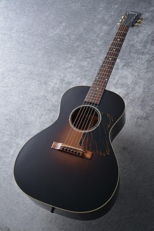 品質満点 Gibson Gibson L-00【G-CLUB渋谷】 L-00 Vintage [Vintage Sunburst] Sunburst]【G-CLUB渋谷】, Living & FLowers 自由が丘:0b2b175c --- demo.merge-energy.com.my