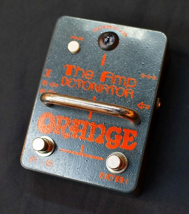 Fender Custom Shop Master Built 1960 Stratocaster Closet Classic by Dale Wilson ≒3.29kg 【当店オーダーモデル】 【G-CLUB渋谷在庫品】