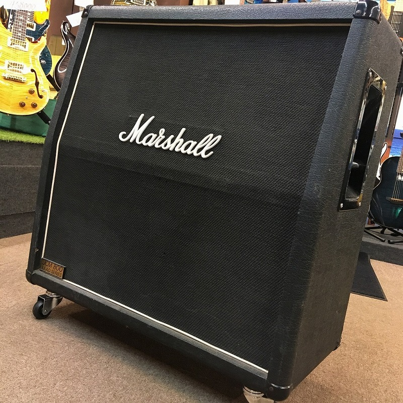 Marshall 1982A【USED】 【G-CLUB渋谷】
