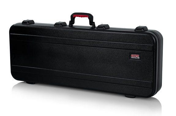 キーボードケース キーボード ピアノ 新作製品、世界最高品質人気! 楽器 購買 GATOR 49ノート G-CLUB渋谷 ケース GTSA-KEY49
