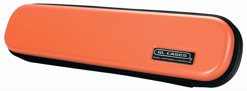 本物の GL CASES PC製 GLE-FL(13) CASES PC製 GL フルート用ケース【G-CLUB渋谷】, fabricbeens:27a826be --- totem-info.com