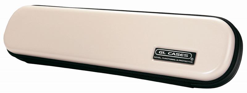 【楽天カード分割】 GL CASES GLE-FL(58) PC製 CASES フルート用ケース【G-CLUB渋谷】【G-CLUB渋谷 GL】, ハンドメイドのお店preser:145781dd --- totem-info.com