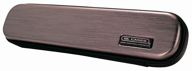 格安人気 GL【G-CLUB渋谷】 CASES GLE-FL(L23) PC製 PC製 フルート用ケース【G-CLUB渋谷 GLE-FL(L23)】, ワタナベ楽器 楽天SHOP:070ee3e8 --- totem-info.com