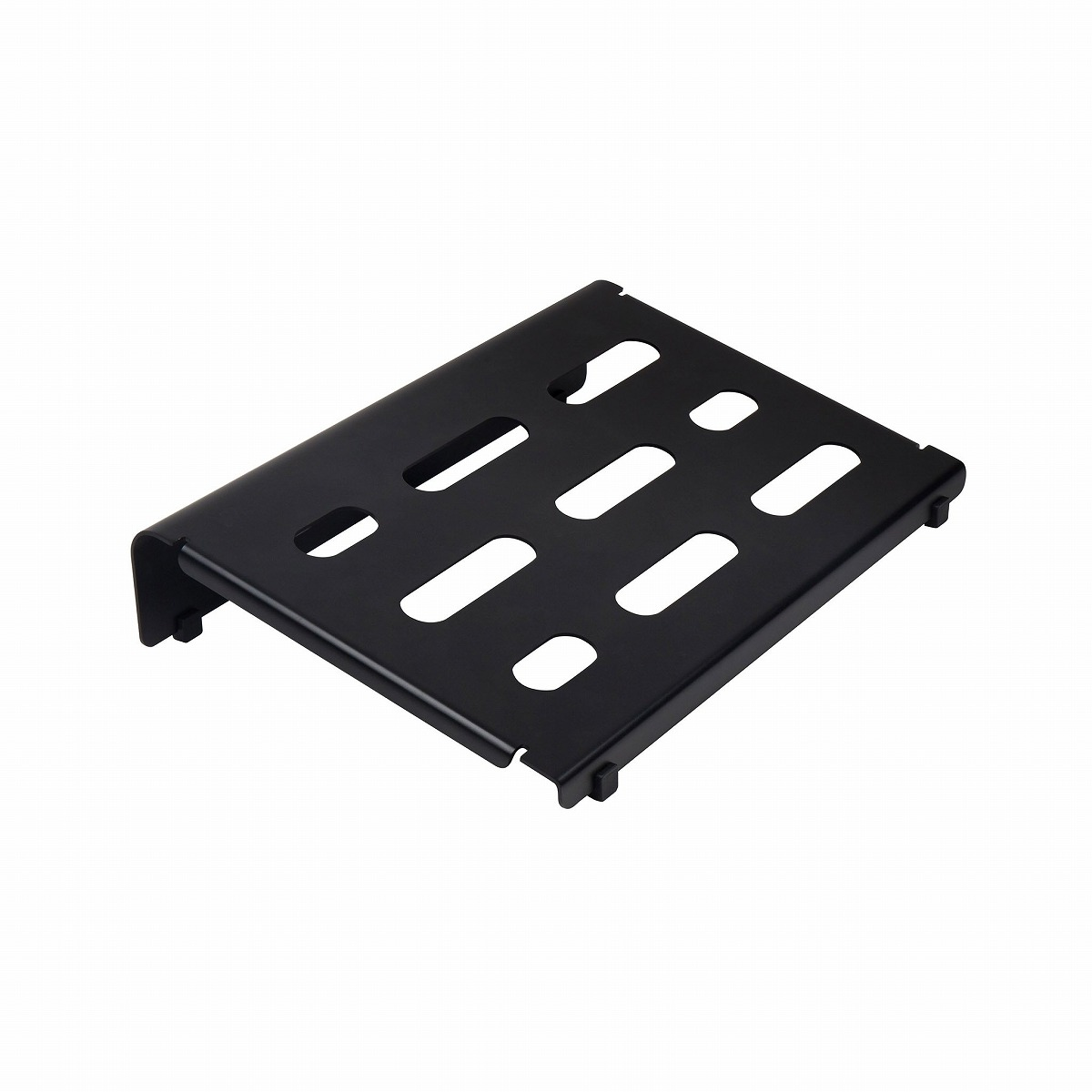MONO PFX-PB-S-BLK Pedalboard Small (Black) 【G-CLUB渋谷】