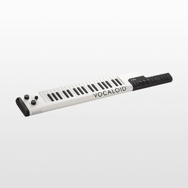 Yamaha VKB-100[ボーカロイドキーボード]【G-CLUB渋谷】