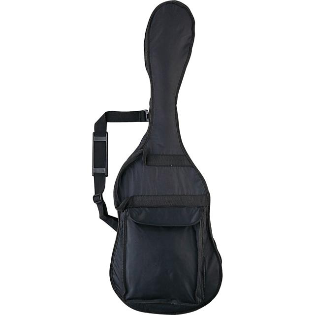 KC キョーリツコーポレーション 売れ筋ランキング エレキギター用ソフトケース CST26 G-CLUB渋谷 超人気 専門店