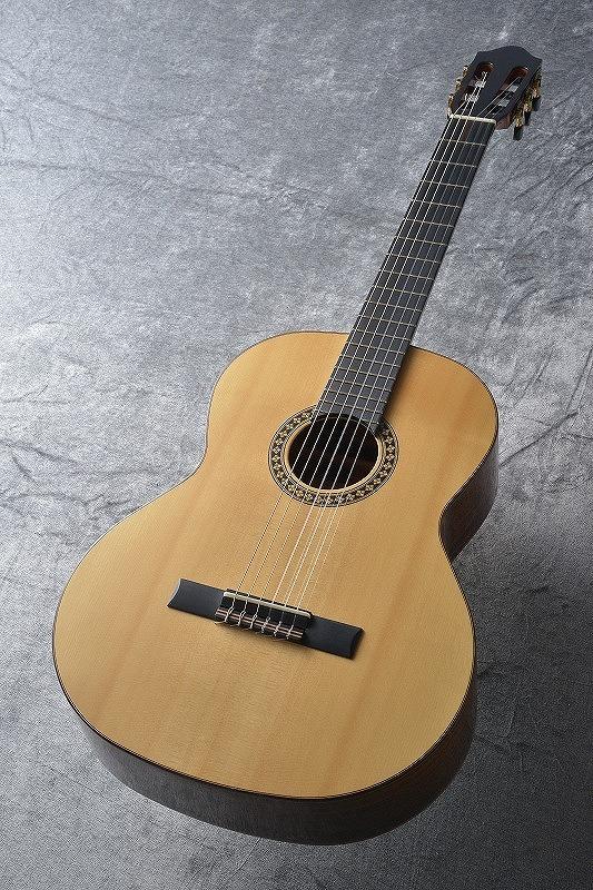 Orpheus Valley Guitars Romida 松 【G-CLUB渋谷】