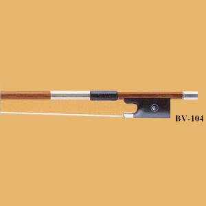 Carlo Giordano/カルロジョルダーノ BV-104 バイオリン弓 【送料無料】 【smtb-u】【ONLINE STORE】