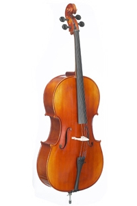 Heinrich Heinrich Gill Cello 302 Gill 《チェロ》 302【送料無料】【ONLINE STORE】, 旭川北珈館:3ab2ab30 --- officewill.xsrv.jp